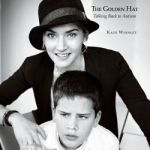 Documentary Chronicles Autistic Child's Breakthrough