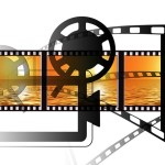 Autism-Friendly Films for Autistic Moviegoers and Their Friends and Family