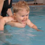 Aquatic Therapy Improves Quality of Life for Children with Autism – Part 2