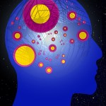 Social skills in autistics boosted after magnetic brain wave treatment