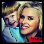 Jenny McCarthy makes response to claims son never had autism