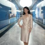 New Autism Centre to Open in Dubai