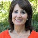Inspiring Women with Autism – Liane Holliday Wiley