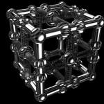 Higher toxic metal burden associated with autism