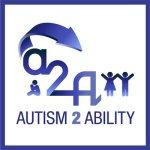 App Review – Autism 2 Ability TALK app