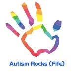 Family get tattoos to honor Autism Rocks Fife