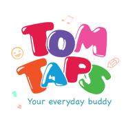 Tom Taps