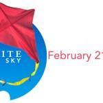 Press Release – Chicago Children's Theatre announce forthcoming production of Red Kite Blue Sky