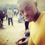George the Poet speaks out against the ridiculing of those with autism – w/video