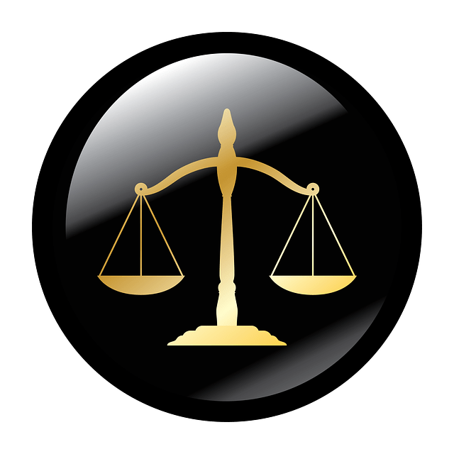 Autism And The Criminal Justice System Part 1