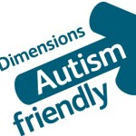 World Autism Awareness Day  – Autism Friendly Cinema Screenings