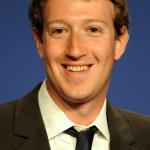 Mark Zuckerberg and his Pro Vaccination book club choice