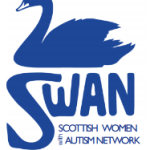 Press Release – Women, Girls and the Autism Spectrum: a Learning Event