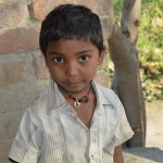 India – AIIMS' autism helpline provides emergency support for families