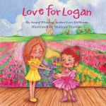 Book Review – Love for Logan by Lori DeMonia