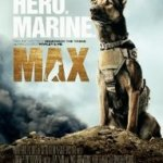 Max – acting wasn't the best