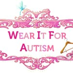Anna Kennedy Online announces Wear It for Autism winners
