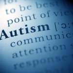 Is the changing definition of autism narrowing what we think of as 'normal'?