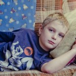 Autism and other physical problems.    Double diagnosis?