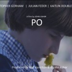 Press Release – New Autism Feature Film 'Po' Seeks Names for Closing Credits