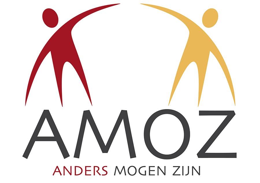 amoz_logo_front_white
