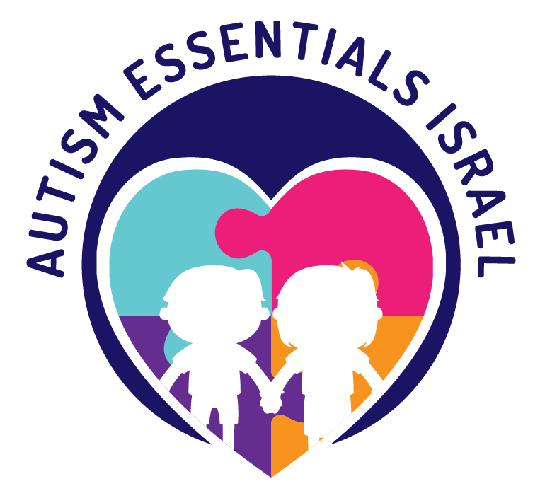 Parenting happy kids with autism and epilepsy
