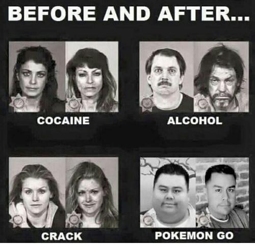 pokemonsjov