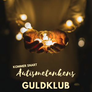 guldklub snart