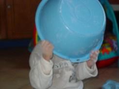 Febbraio 2006 063