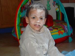 Febbraio 2006 064