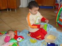 Febbraio 2006 070