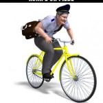 5449492095-postino-cade-dalla-bici-e-si-rompe-un-piede-frattura-con-posta_a