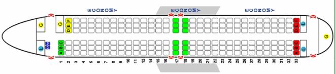mappa-boing-737.gif