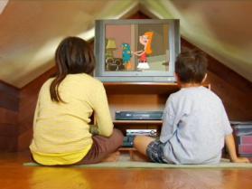 Opciones-de-TV-para-ninos-de-2-a-12-anos_4x3