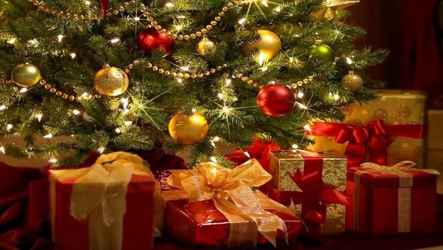 internacionales-conoce-que-otras-festividades-se-celebran-en-diciembre-ademas-de-la-navidad-n124561-624x352-140131