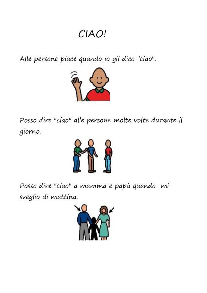 dire_ciao_pages-to-jpg-0001
