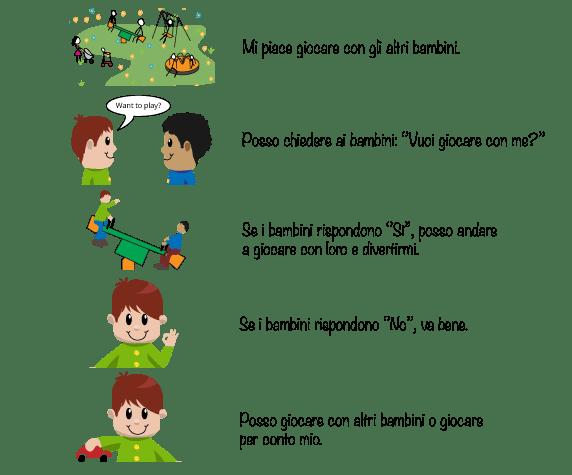 social_stories-IT