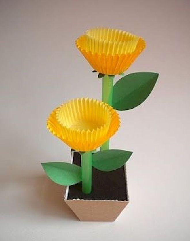 40-Easy-DIY-Spring-Crafts-Ideas-for-Kids-13