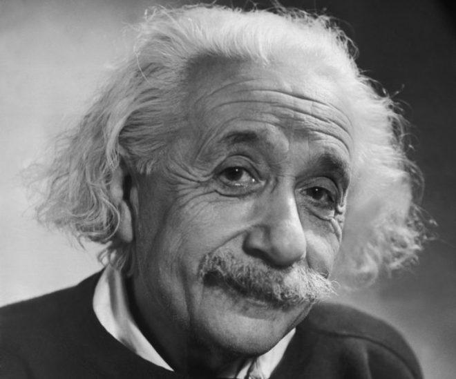Albert-Einstein-768x639