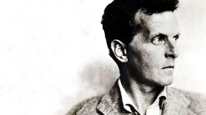 Wittgenstein-768x432