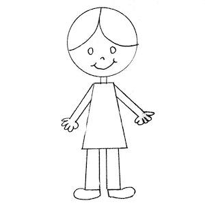 disegnare-bimba_6-sm
