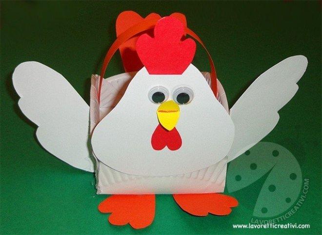 gallina-porta-ovetti6