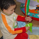 Febbraio 2006 069