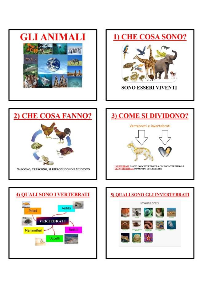 gli animali-i mammiferi_page-0001
