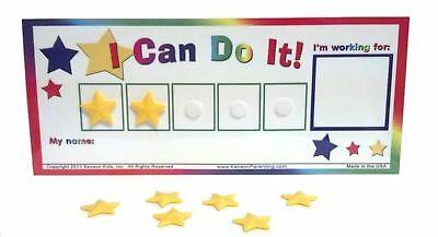"""Kenson-Kids-""""I-Can-Do-It""""-Token-Board.jpg"""