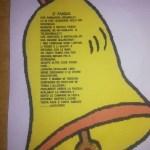 Poesia-Pasqua_page-0001