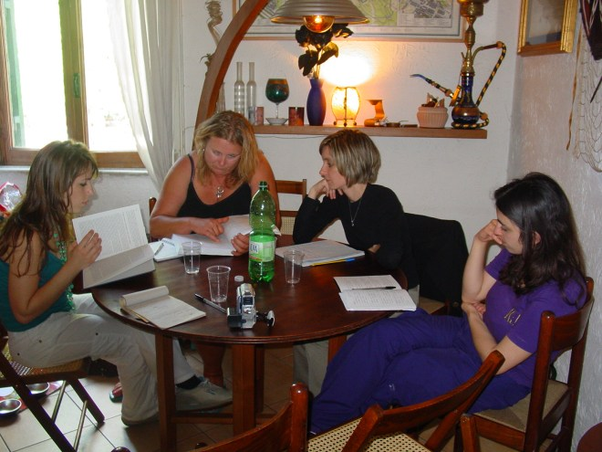 10 maggio Workshop Heidi 001