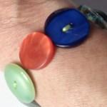 bracciale-bottoni-650×444