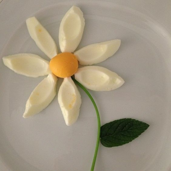 food-art-uova-sode-6