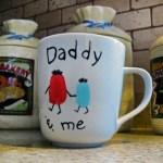 tazza-ceramica-festa-papa